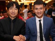 """HLV Miura: """"CLB TPHCM sẽ có mặt trong nhóm ba đội mạnh nhất V.League"""""""