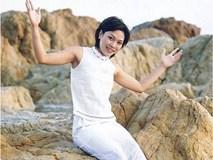 Khởi đầu ngày mới đầu hứng khởi bằng những ca khúc 'xa lắc xa lơ' của Mỹ Tâm, Thu Minh