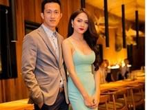 Người yêu cũ có hành động bất ngờ khi biết Hương Giang đăng quang HH chuyển giới Quốc tế