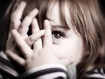 Cách hay dạy con đối mặt với nỗi sợ 'ma' của bà mẹ Trung Quốc