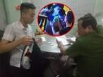 Đột kích quán bar, phát hiện trăm khách xem 3 vũ công mặc sexy múa cột-5