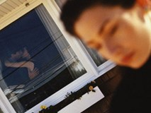 5 năm chưa một lần lên đỉnh vì bị vợ đay nghiến chuyện ngoại tình