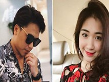 """Vừa chính thức công khai hẹn hò, bạn trai mới đã gọi Hòa Minzy là """"vợ"""" khiến fan xôn xao bàn tán"""