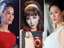 Sau vụ mẹ con sản phụ tử vong vì sinh 'thuận tự nhiên', sao Việt nói gì?