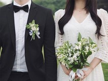"""Cô gái huỷ hôn vì sát ngày cưới vẫn không được mua nhẫn, tuần trăng mật cũng """"để tính sau"""""""