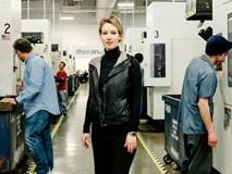 """Được mệnh danh """"Steve Jobs thứ hai"""", nữ tỷ phú công nghệ lại cầm đầu 2 vụ lừa đảo chấn động nước Mỹ"""