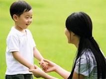"""Mẹ Việt nào """"đạt chuẩn"""" 7 dấu hiệu này chứng tỏ đang dạy con rất tốt"""