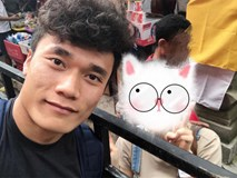 """Các fangirl thi nhau kể chuyện thần tượng U23 chiều người hâm mộ hết nấc, đặc biệt là Bùi Tiến Dũng và """"hoàng tử bánh gấu"""" Đức Huy"""
