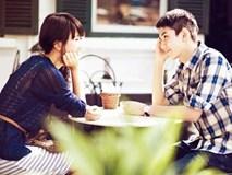 Hẹn hò mà con trai trả tiền thì kêu bạn gái thực dụng, 'cam-pu-chia' là lại giận nhau