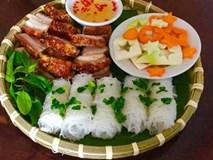 """Tới xứ dừa Bến Tre nếm thử bánh hỏi bò đun thơm nức """"ăn là nghiền"""""""