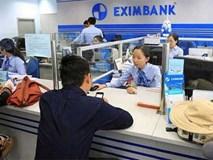 Mỏi mòn chờ Eximbank trả 50 tỷ 'bốc hơi'