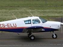 Philippines: Rơi máy bay vào khu dân cư, 7 người thiệt mạng