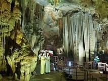 Đến Thanh Hóa là phải ghé những điểm du lịch nổi tiếng này