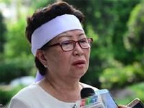 Cố Thủ tướng Phan Văn Khải trong ký ức người em gái