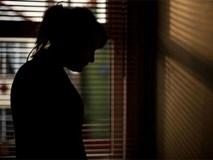 Lời khai rúng động trong vụ bê bối tình dục nước Anh: Bé gái mang thai khi 13 tuổi, từng bị nhiều người đàn ông hãm hiếp