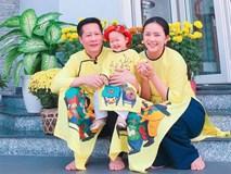 """Phan Như Thảo hoảng loạn, kể lại chi tiết vụ bị bắt cóc con gái giữa """"ban ngày ban mặt"""""""