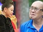 Tòa án mời Trấn Thành, Lê Giang lên hòa giải lần cuối vụ Duy Phương-5