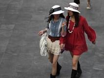 """""""Nghề"""" làm người tình của các đại gia: Hoa hồng, nước mắt và những cái giá phải trả của các cô gái nghèo Trung Quốc"""
