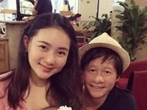 Phan Như Thảo tiết lộ mối quan hệ với bố mẹ Ngọc Thuý, khẳng định 2 con riêng của chồng không biết đến cha ruột
