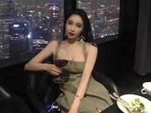Con gái tỷ phú Trung Quốc: Ở nhà làm công chúa ngập trong đồ hiệu, lấy chồng đổi ngôi... lên