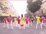 Cười té ghế với điệu nhảy sexy của loạt nam idol Kpop-1