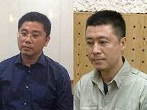 Từ vụ bắt Nguyễn Thanh Hóa: 'Trùm' cờ bạc đang làm tha hóa nhiều cán bộ
