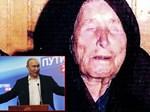 Vladimir Putin: Những khoảnh khắc cô đơn của người đàn ông thép-16