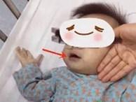 Trị chứng biếng ăn bằng nước bí đao ngâm 3 năm, mẹ vô tình khiến các con phải nhập viện