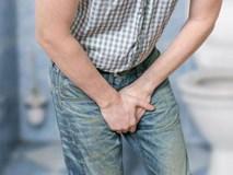 U xơ tiền liệt tuyến - chứng bệnh nam giới không bao giờ dám tiết lộ với các chị em
