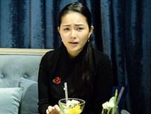 'Không có chuyện con gái Phan Như Thảo suýt bị bắt cóc ở Sài Gòn'