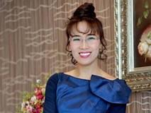 VnIndex đạt đỉnh 10 năm, tài sản nữ tỷ phú Nguyễn Thị Phương Thảo tăng gần 1000 tỷ đồng