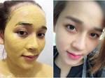 8 loại mặt nạ loại bỏ quầng thâm mắt hiệu quả, giúp bạn luôn xinh đẹp rạng ngời-9
