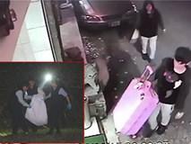 Vụ án nam thanh niên Hong Kong giết bạn gái, giấu xác trong vali: Phải dùng Google Map để tìm kiếm thi thể cô gái xấu số