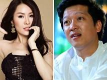 Quế Vân công khai gọi Trường Giang là 'kẻ khốn nạn, ăn rồi quẹt mỏ'