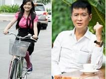 Đạo diễn Lê Hoàng: 'Nhã Phương ngây thơ đến mức có thể dễ bị lừa'