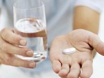 Đằng sau lọ thuốc bổ dương mà vợ cho tôi uống mỗi ngày là cả một sự thật kinh hoàng