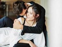 Những lầm tưởng sai lệch về ham muốn mà phụ nữ thường mắc khiến cuộc yêu không được như ý