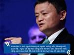 Trung Quốc: Phát hiện người đàn ông giống hệt CEO Jack Ma rao bán nấm rừng ở ven đường-9