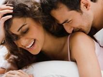 5 câu nói ngọt lịm mà bất cứ người đàn ông nào cũng muốn được phụ nữ nỉ non bên tai