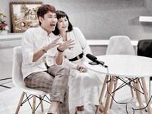 Cát Phượng buồn vì vừa bị hỏng thai với chồng trẻ Kiều Minh Tuấn?