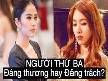 Hari Won từng nói với Nam Em trước ồn ào với Trường Giang: