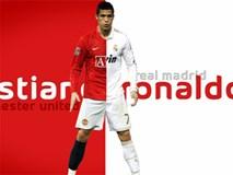 4 kỷ lục của Ronaldo mà Messi không bao giờ chạm tới