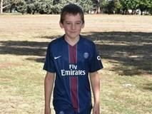 Con trai 10 tuổi qua đời, cha mẹ không chôn cất ngay mà quyết định làm một việc để con