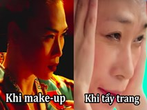 Đây là phản ứng của fan khi thấy chị Mỹ Tâm trong tạo hình geisha đẹp hút hồn