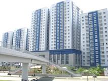 Chủ đầu tư chung cư Carina tiếp tục mất hơn trăm tỷ sau vụ cháy