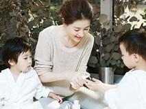 3 con giáp này là những người mẹ đôn hậu, cả đời gặp may mắn, con cái nhờ hưởng phước từ mẹ mà thành đạt tài giỏi