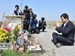 Vụ án bé Nhật Linh bị sát hại ở Nhật: Gia đình đã thu thập được hơn 1 triệu chữ ký kêu gọi xử nghiêm hung thủ-3