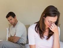Mang tiếng lấy chồng vì tiền, đứa con tôi sinh ra bị nhà chồng bắt đi xét nghiệm ADN để tránh