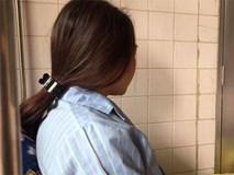 Phụ huynh đánh cô giáo mang thai bị cấm đi khỏi nơi cư trú