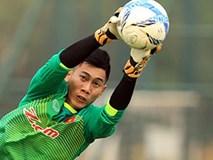 Hòa Jordan, ĐT Việt Nam về nhì ở vòng loại Asian Cup 2019